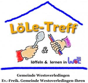 logo_LoeLe-Treff