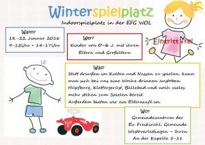 Winterindoorspielplatz2015