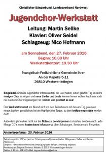 20160227-Jugendchorwerkstatt