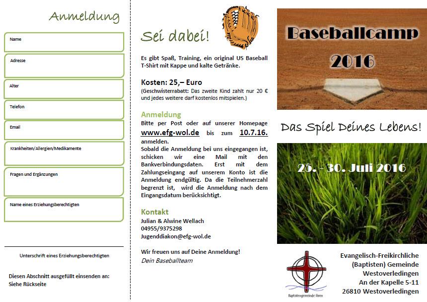 FlyerBaseballcampS1