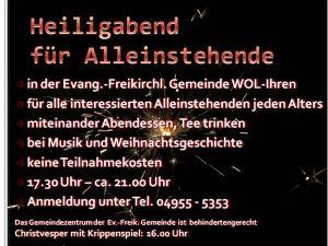 heiligabend-fuer-alleinstehende-2016