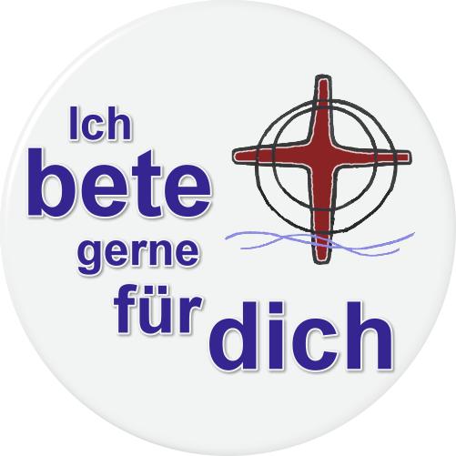 Gebetsangebot