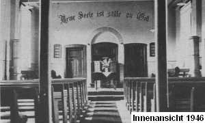 kapelle 1946