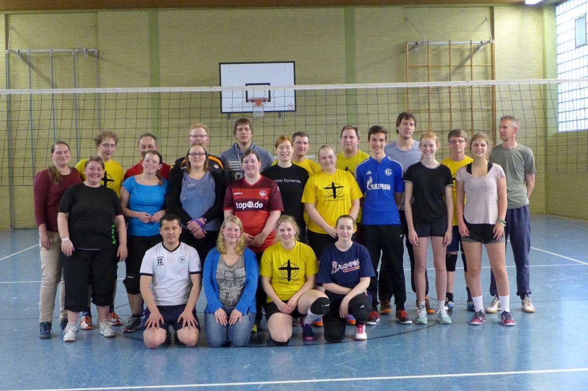 Sportgruppe 2017.05.05 001
