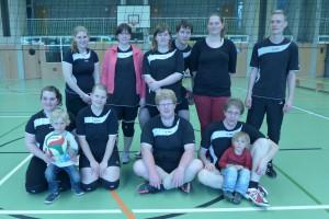 Sportgruppe 2014
