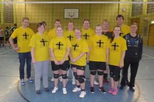 Sportgruppe 2015