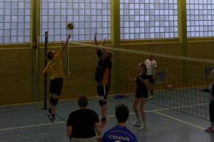 Sportgruppe 2017.05.05 003