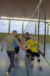 Sportgruppe 2017.05.05 005