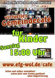 virtuellesGemeindecafe-fürKinder V2