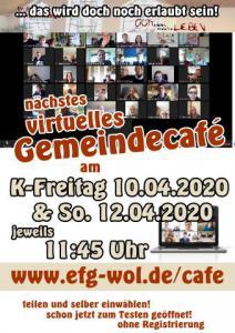 virtuellesGemeindecafe20200410